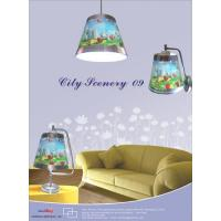 Wholesale Designs City Senery 09 from china suppliers