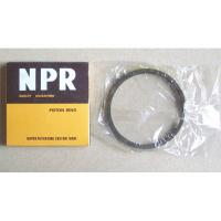 China NPR Piston Ring on sale