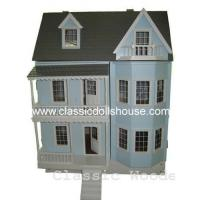 China China Dolls Houses Manufacturers & OEM, Wooden Toys,Wooden ...