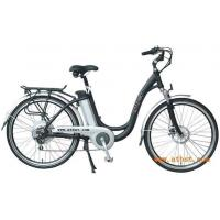 Images New Electric Bicycles on bike gps tracking device
