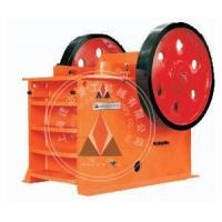 Wholesale JawCrusher from china suppliers