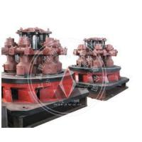 Wholesale 6R High Pressure Mill from china suppliers