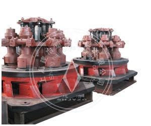Quality 6R High Pressure Mill for sale