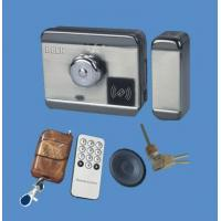 Quality RD-228 RD-228 Electric Control Lock - RD-228 for sale