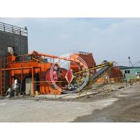 Quality High pressure micronizer Limestone crushing plant for sale