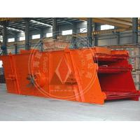 Buy cheap High pressure micronizer Vibrating screen from wholesalers