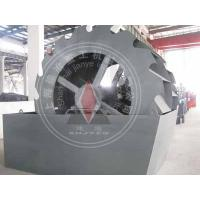 Quality High pressure micronizer XSD sand washing machine for sale