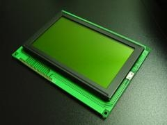 lcd display  llcd modules lcd module of item 31999035