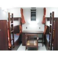 Cabin furniture popular cabin furniture for Cabin furniture sale