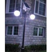 Wholesale Solar street lamps Product NameSolar lamps302 from china suppliers