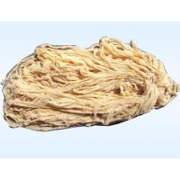 Wholesale salted hog casings 7 road from china suppliers