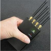Phone jammer android market - phone jammer android operating