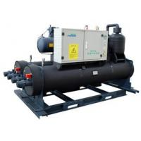 Wholesale Marine heat pumpName: Marine heat pump from china suppliers