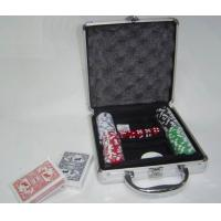 Buy cheap POKER CHIPS 65244 65244 from wholesalers