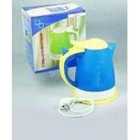 Buy cheap ELECTRONICS 60153 Electric Kettle 1.7L from wholesalers