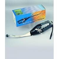 Buy cheap GAMES 61171 Folded Fishing-Rod from wholesalers