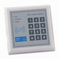 rfid digital access keypad images rfid digital access keypad. Black Bedroom Furniture Sets. Home Design Ideas