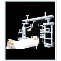 ICU Ceiling Mounted Rail System YDT-SDQ