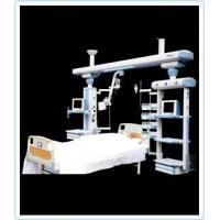 ICU Ceiling Mounted Rail System YDT-DQ