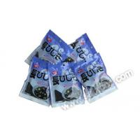 Wholesale DRYHIJIKI from china suppliers