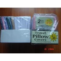 Wholesale CUSHION T/C PILLOW SHELL //SIZE:40X40CM;45X45CM ;12X16 from china suppliers