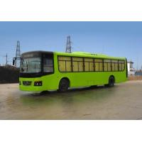 Wholesale city bus SX6121FNG(12m) city bus from china suppliers