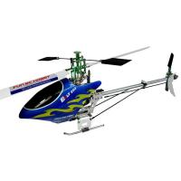Helicopter Blade together with 600 Class also Tear Drop Navigation Light Housing together with 900 Winch furthermore 500 Class1. on 600 class rc helicopter