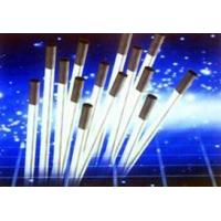 Wholesale Tungsten Electrodes from china suppliers