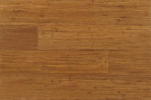 Strand woven bamboo flooring carbonized green furniture 30166225 - Basic facts about carbonized bamboo furniture ...