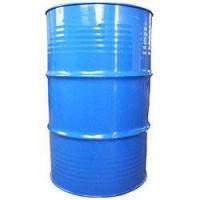 Wholesale Long Oil Alkyd Resin from china suppliers