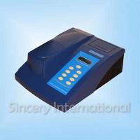 Wholesale Turbidimeter Code No. LST-3 from china suppliers