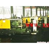 Wholesale Die Casting Equipment from china suppliers