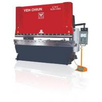 Wholesale Press Brake DA-56 YCN Series from china suppliers