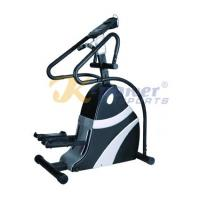 Wholesale Exercycles Summit Trainers from china suppliers