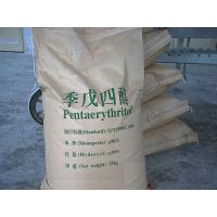 Traditional Strong Items Pentaerythritol