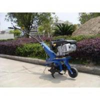 Wholesale Tillers rear tine garden tiller from china suppliers