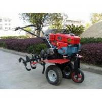 Wholesale Tillers garden tillers from china suppliers