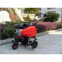 Wholesale Tillers troy bilt tillers from china suppliers