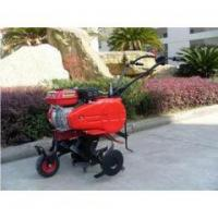 Wholesale Tillers mantis tiller from china suppliers