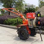 Wholesale Tillers small garden tillers from china suppliers