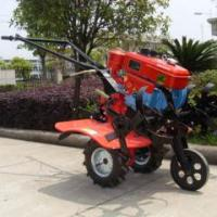 Wholesale Tillers small garden tiller from china suppliers