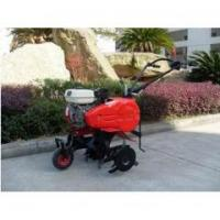 Wholesale Tillers gasoline tiller from china suppliers