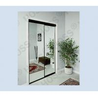 Buy cheap Float Glass Mirror from wholesalers