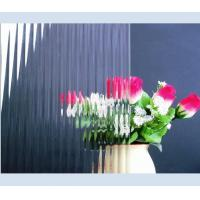 Buy cheap Float Glass Patterned Glass from wholesalers