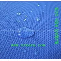 Ptfe Waterp Roof Breathable Membrane Popular Ptfe Waterp