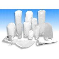 China Eaton Accugaf & Lofclear filterbags* High Efficiency filterbags on sale