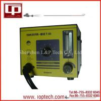 Wholesale Laptop repair tools New HAKKO FR-801 Hot Air rework station from china suppliers