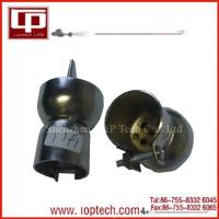 Wholesale Laptop repair tools BGA hot air nozzle A1191 from china suppliers