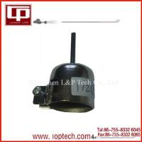 Wholesale Laptop repair tools A1124 Hot air nozzle from china suppliers
