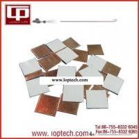 Wholesale Laptop repair tools thermal conductive silicone pad from china suppliers